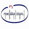 Mediationsloge